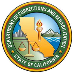 Offender Walks Away From Santa Ana Residential Treatment Facility